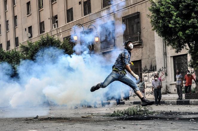 tahrier-s